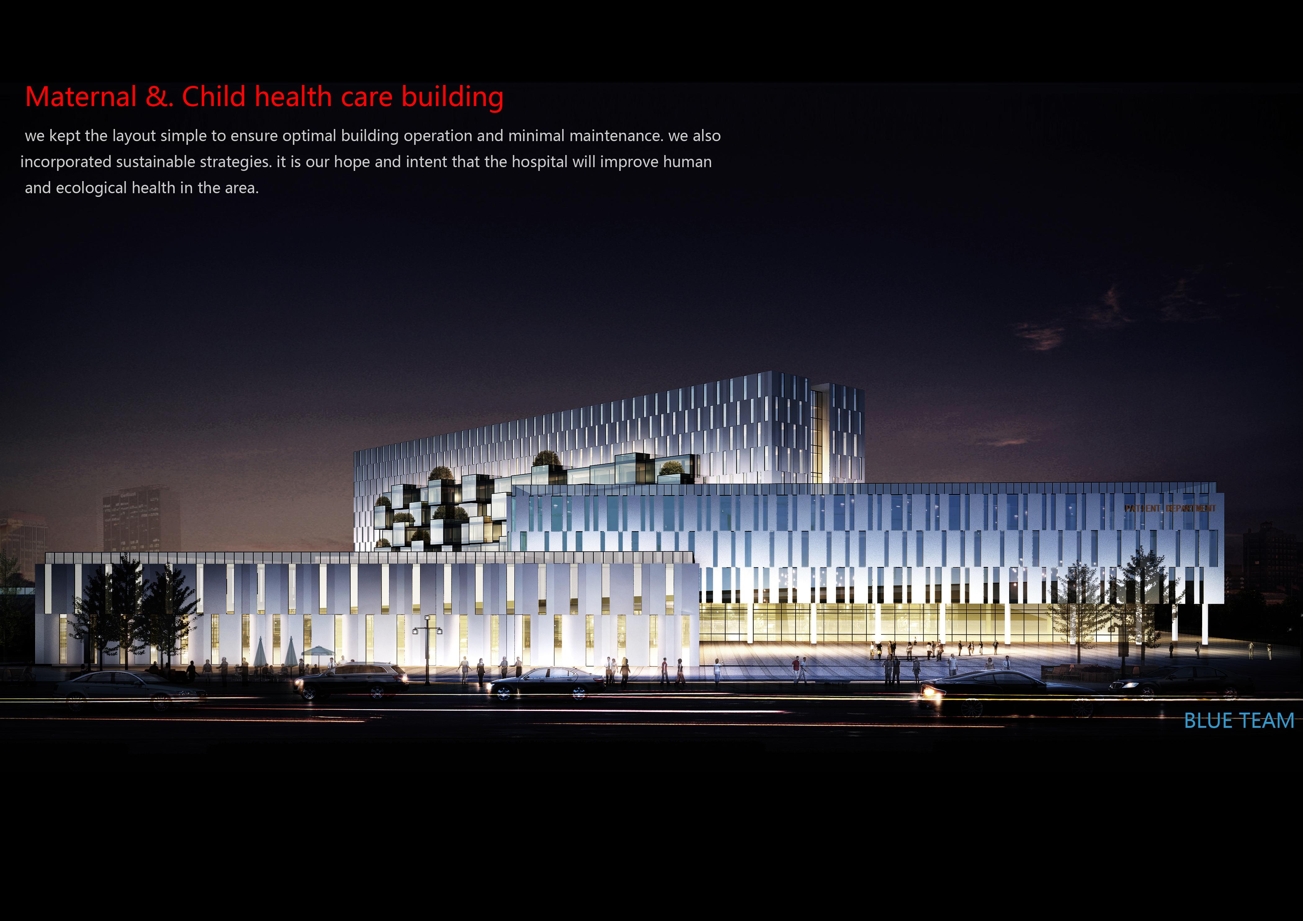 毕节医院FINAL-3.jpg